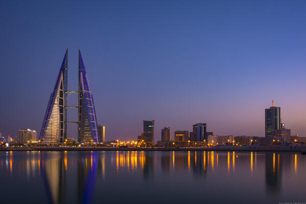 Bahrain_World_trade_Center_