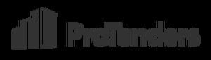 cropped-protenders_logo_dark2.png