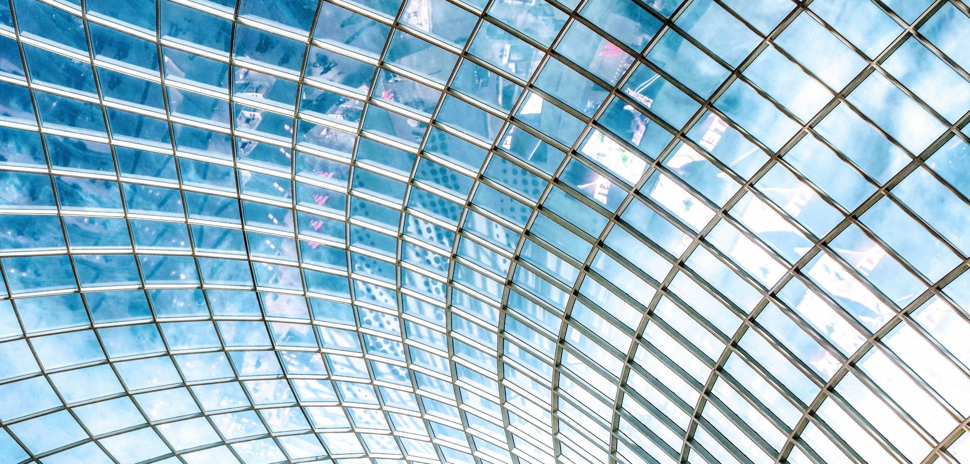 architectural-design-architecture-blue-sky-1487154-1