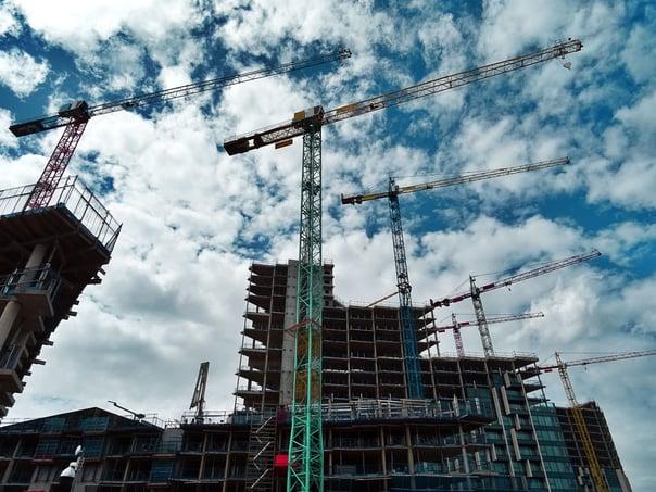architecture-building-city-439416-1