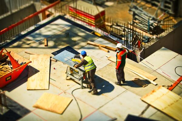 builders-building-construction-159306