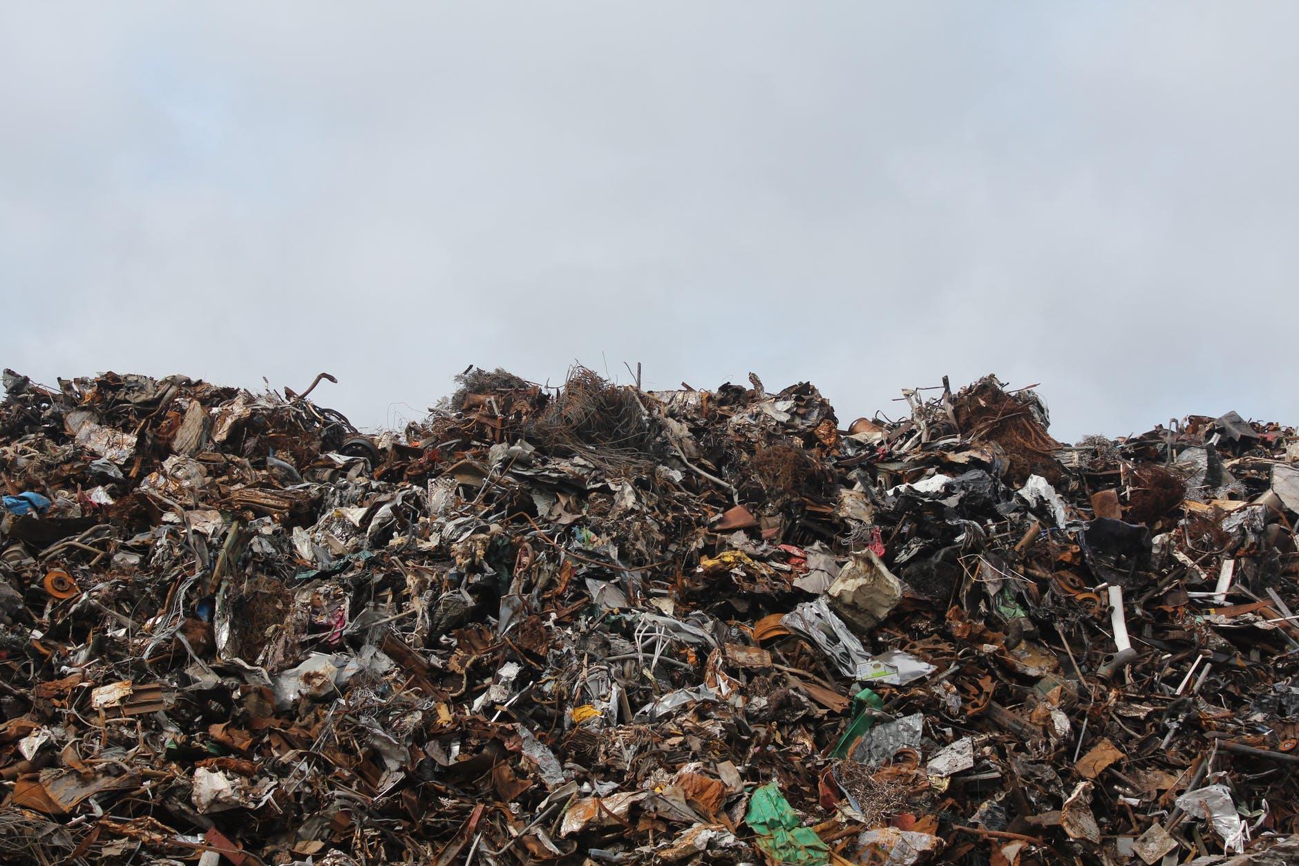 Construction Waste Image.jpeg