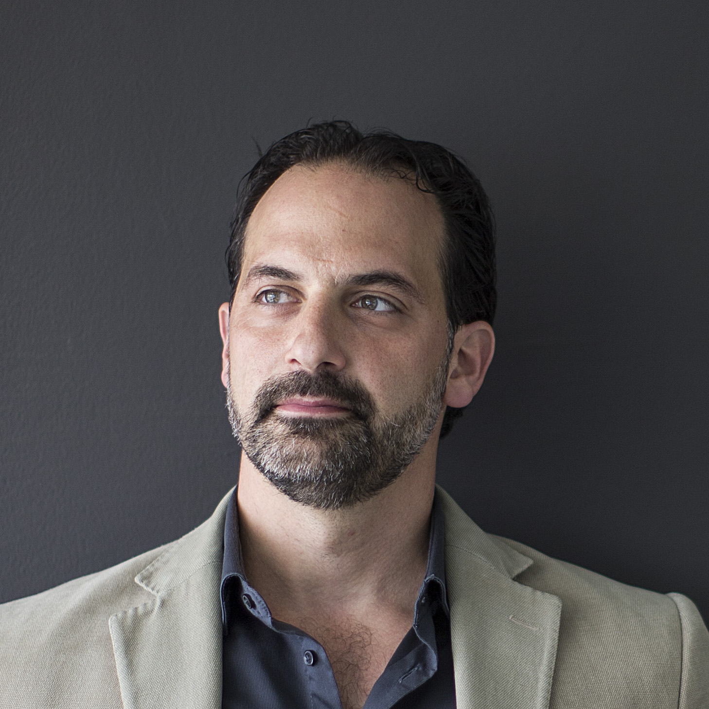 Karim Helal