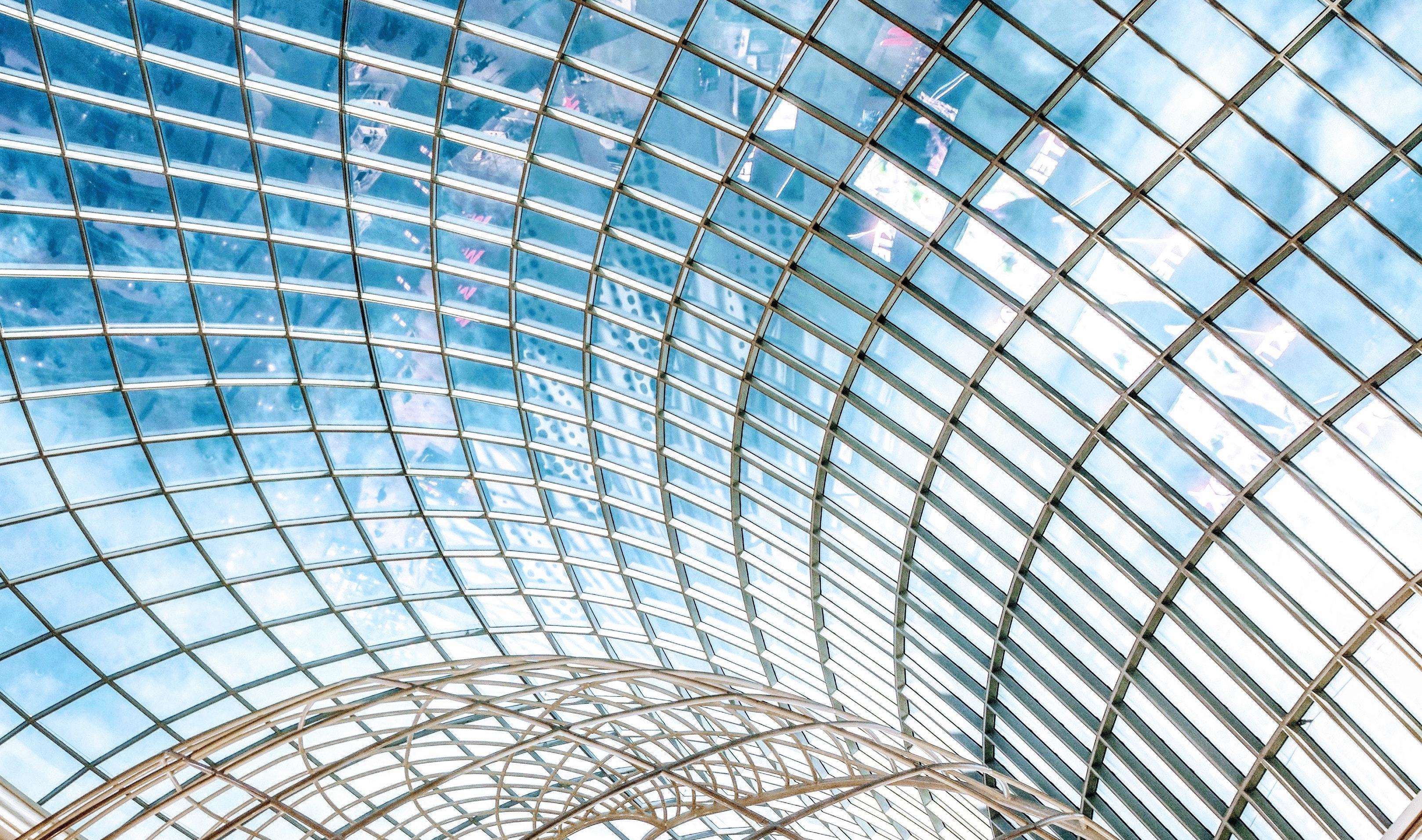 architectural-design-architecture-blue-sky-1487154-3