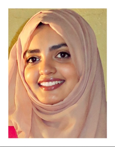 Amal Naseem